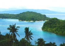 resort-puerto-galera-utopia-luxury-resort