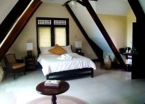 utopia-luxury-resort-puerto-galera-accommodation