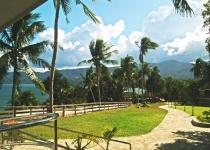 utopia-luxury-resort-puerto-galera