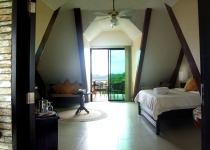 puerto-galera-resort-hotel-philippines-3