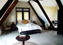 puerto-galera-resort-hotel-philippines-6