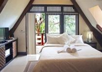 puerto-galera-resort-hotel-philippines-2