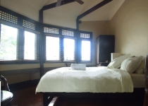 resort-puerto-galera-hotel-philippines-5