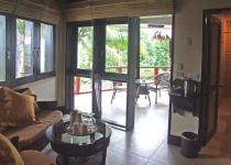 resort-puerto-galera-hotel-philippines-6