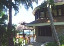 resort-puerto-galera-hotel-philippines-2