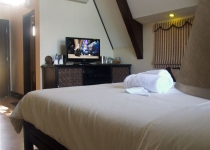 puerto-galera-resort-philippines-rooms-suites-15