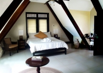 puerto-galera-resort-philippines-rooms-suites-3