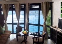 puerto-galera-resort-philippines-rooms-suites-9