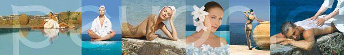 utopia spa resort puerto galera pevonia botanica skincare