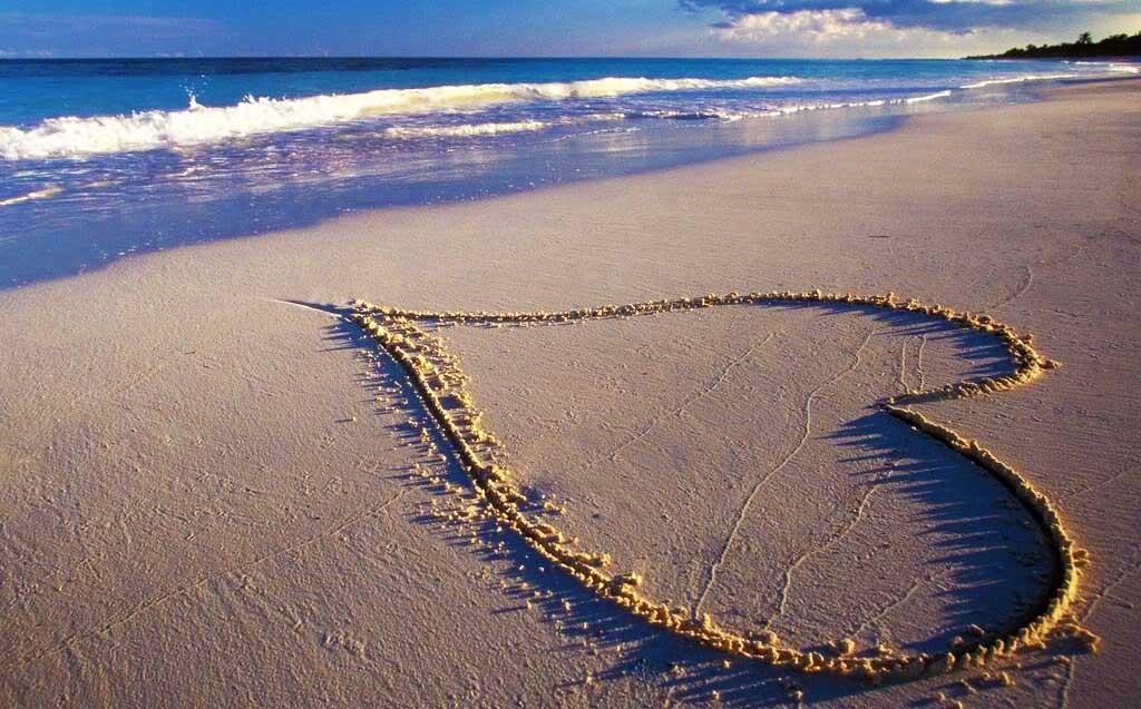 puerto galera resort valentines special offer